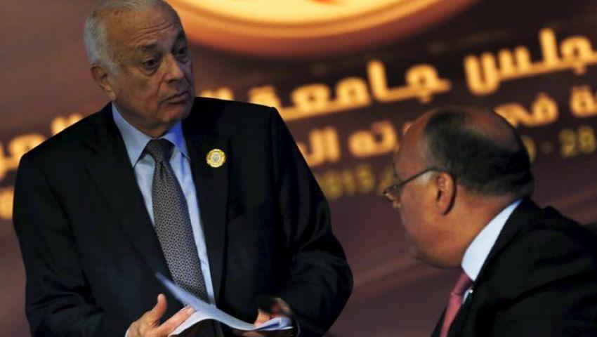 العربي: المشاركة في القوة العربية اختيارية