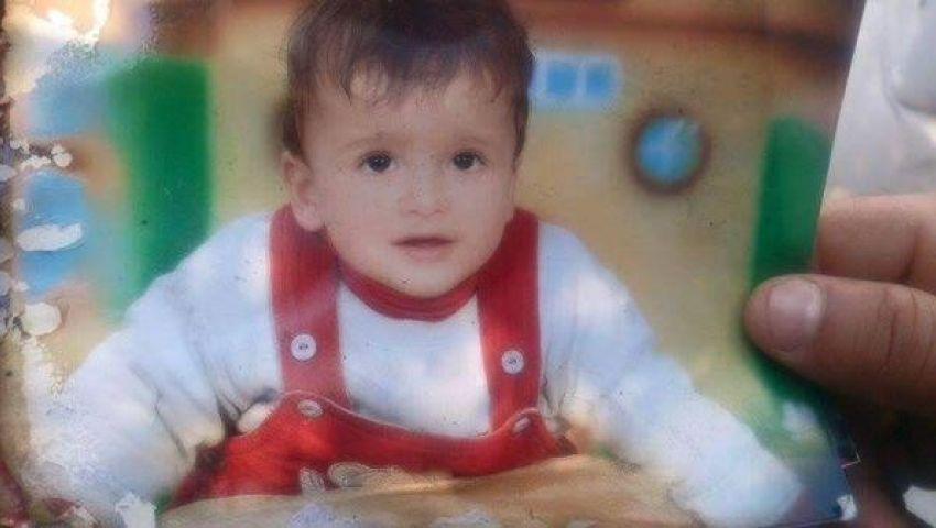 أمريكا تدين حرق مستوطنين إسرائيليين لرضيع فلسطيني