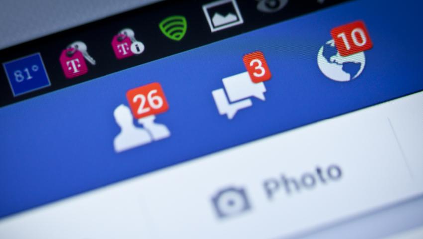 7 أشياء توقفي عن القيام بها على الفيسبوك