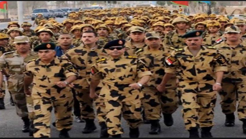 الإندبندنت: هجوم سيناء يثير مخاوف جدية من الإسلاميين
