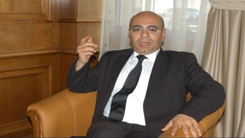 بسبب الانتخابات المقبلة.. تونس في مأزق