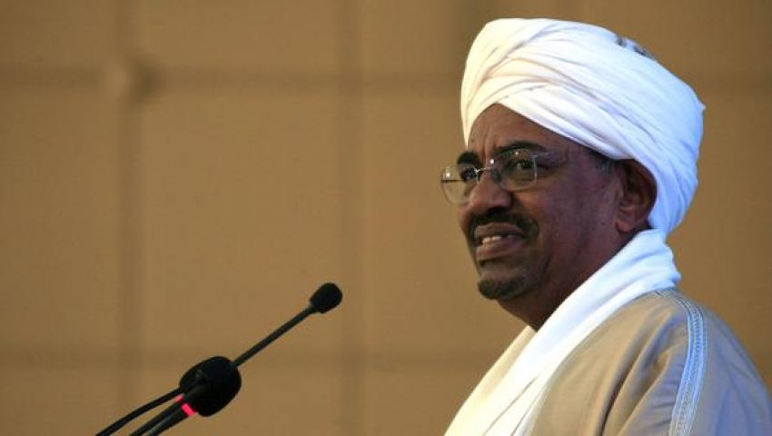 مسلسل الديكتاتوريات يتواصل.. الولاية الثالثة تشعل السودان