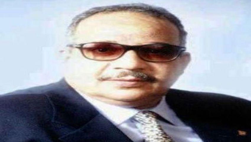 حمدان: قيادات الإخوان على اتصال بمسلحين في سيناء