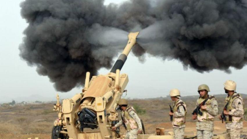 الامم المتحدة تعلن التوصل لاتفاق تهدئة فى اليمن حتى نهاية شهر رمضان