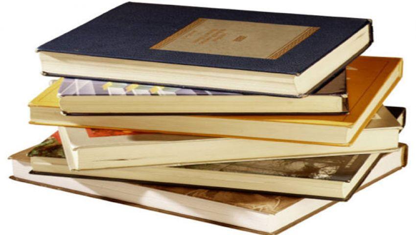 كتاب النحات رواية جديدة لـعبد اللطيف