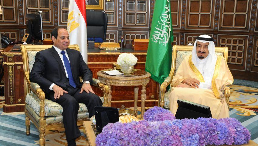 رويترز: السعودية ستمول احتياجات مصر البترولية بـ 20 مليار دولار