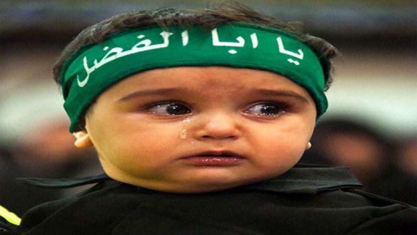 عاشوراء لبنان.. تآخٍ ووحدة