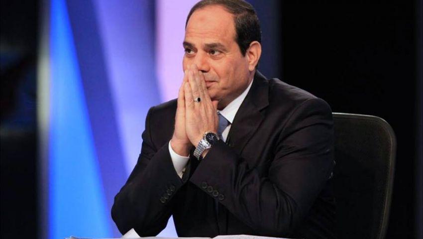 وائل قنديل: السيسي يستغل عاصفة الحزم لإبادة المعارضة