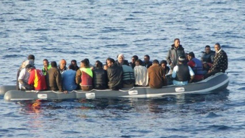 فرانس برس: المهاجرون يراهنون على الموت هربا من مصر