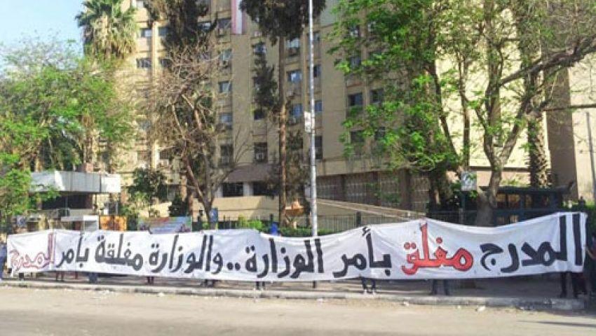ألتراس الزمالك والإسماعيلي يكرران سيناريو الأهلي