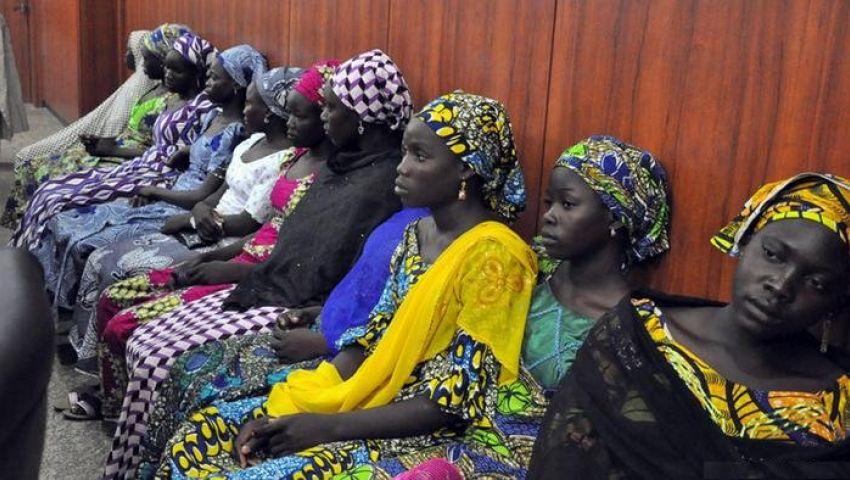 رايتس ووتش: مختطفات بنيجيريا تعرضن لانتهاكات مروّعة
