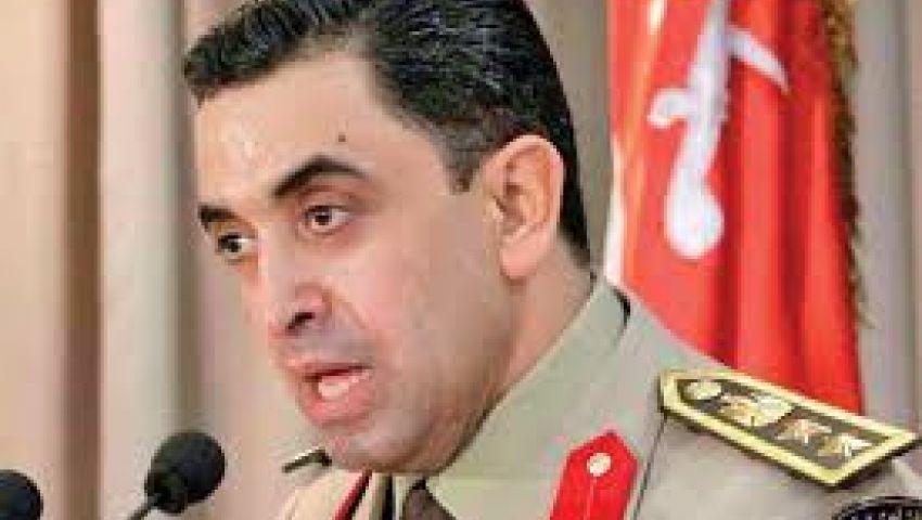 أدمن العسكري لـشباب الإخوان: مصر تفتح لكم ذراعها