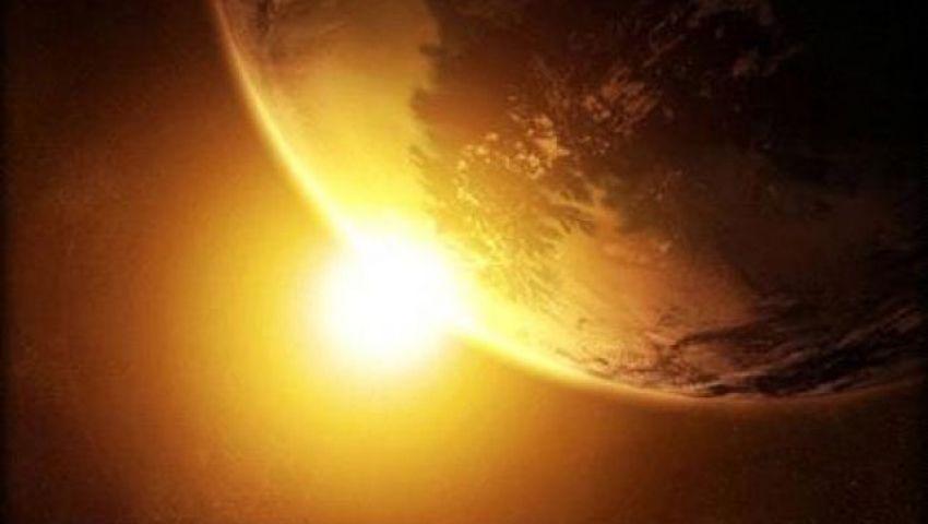 دراسة: سخونة الأرض أسوأ مما يعتقد الخبراء