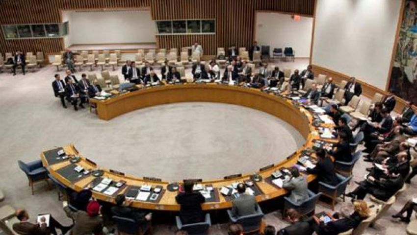 العفو الدولية تدعو ليبيا لإنهاء احتجاز اللاجئين والمهاجرين