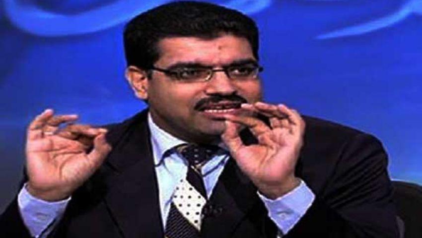 فيديو.. رئيس استئناف الإسكندرية: مرسي مانديلا مصر