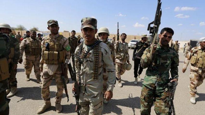 العراق.. فصائل شيعية تنسحب من تحرير تكريت