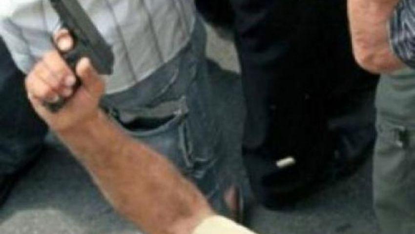 مصرع مواطن وإصابة 7 في مشاجرة بين عائلتين بالفيوم