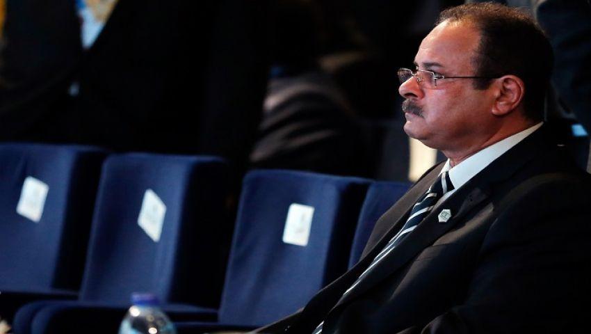 مسؤول سابق بالخارجية عن استدعاء السفير الإيطالي: الداخلية السبب