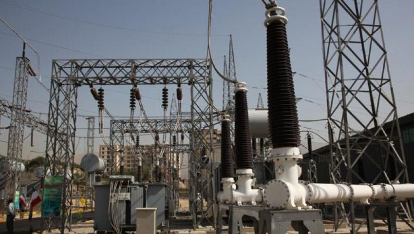 القابضة للكهرباء: 2 مليار جنيه لبناء محطات سيمنز