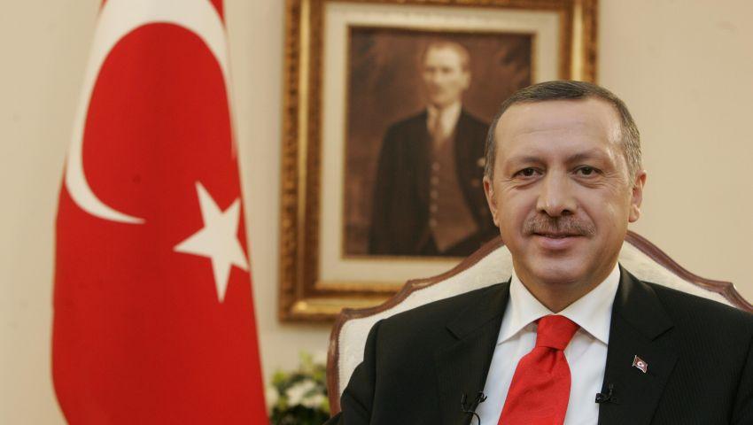 مؤشرات أولية.. تقدم أردوغان بنسبة 56.07% في انتخابات الرئاسة