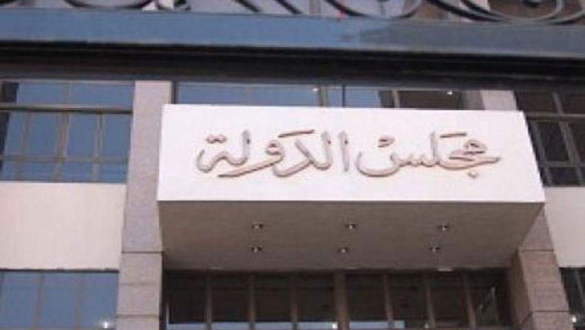 تأجيل دعوى إغلاق قنوات دينية لـ11 يناير