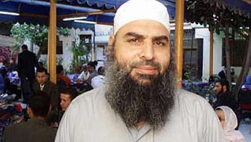 أبو عمر المصري يواجه حكمًا غيابيًا في إيطاليا