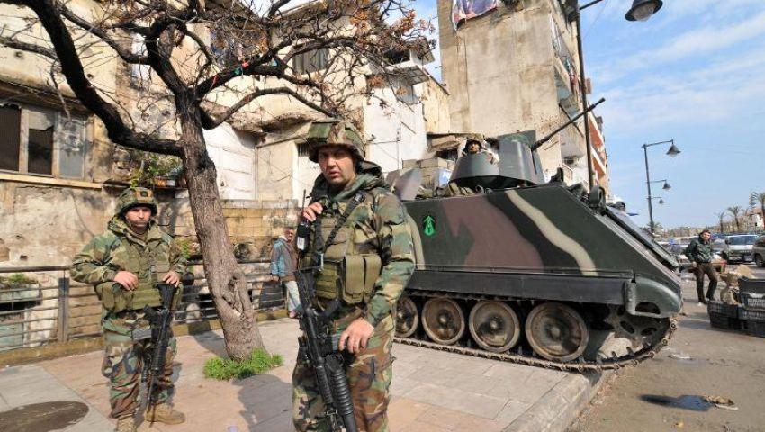 10 أشهر.. لبنان بدون رئيس والانقسام مستمر