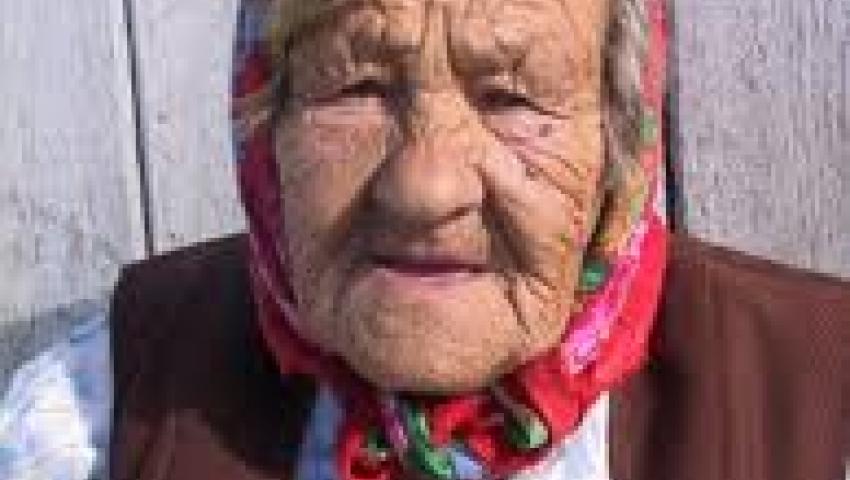 نسبة المسنين في تركيا الأقل أوروبيًا