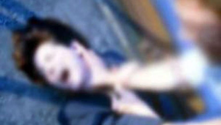 إسرائيل.. المؤبد لفلبيني اغتصب وقتل عجوزاً