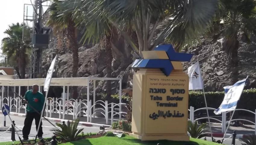 تحذيرات إسرائيل.. هل تكون مقدمة لهجمات إرهابية بسيناء؟