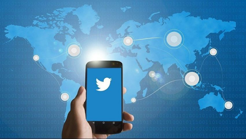 «تويتر» يسعى لإطلاق ميزة جديدة تسهل متابعة المحادثات عبر منصته الإلكترونية