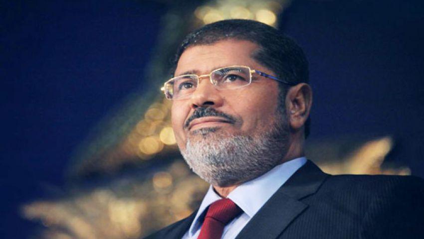 شقيق مرسي: من العجيب أن يحبس وزير دفاع رئيسه!