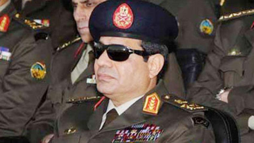 اتحاد المثقفين العرب يدين الانقلاب العسكري على مرسي