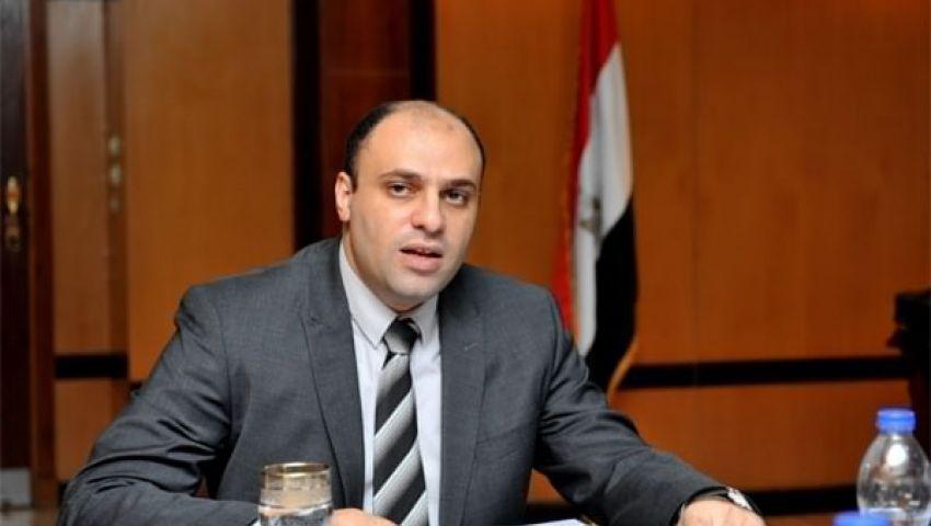 فيديو..وزير الاستثمار: مرسي سيعود إلى منصبه