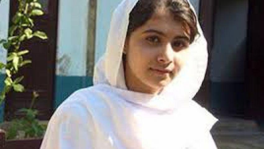 وثائقي عن الناشطة الباكستانية ملالا يوسف زاي
