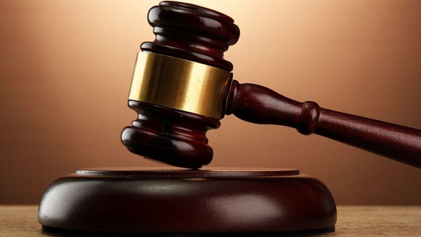 محاكمة 9 متهمين في أحداث البدرشين الثانية اليوم