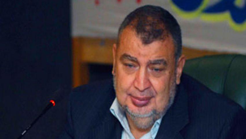عبد القدوس: توجد حالات اغتصاب لفتيات في السجون