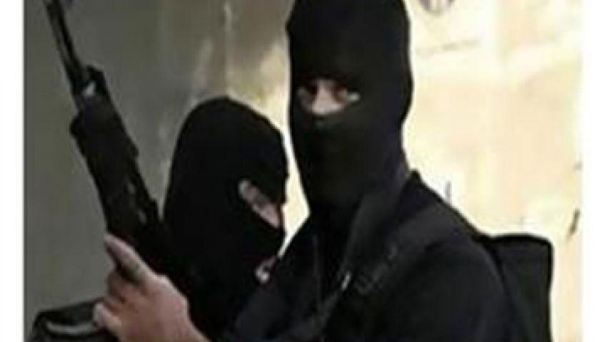 25 إصابة في مشاجرة بين عائلتين بمدينة غارب