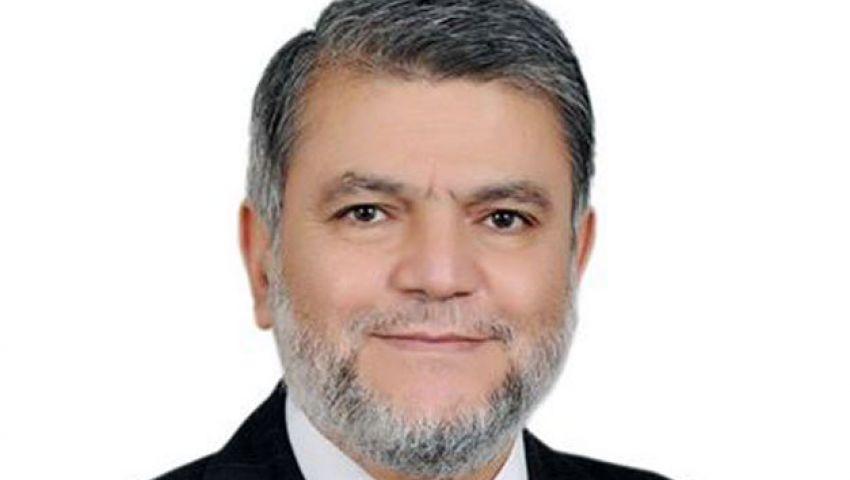 نجل برلماني سابق ببني سويف ينفي خبر وفاته
