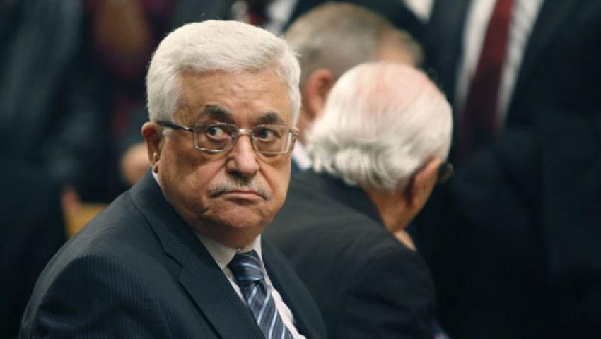 صوت إسرائيل: أبومازن غير قادر على إنهاء الصراع