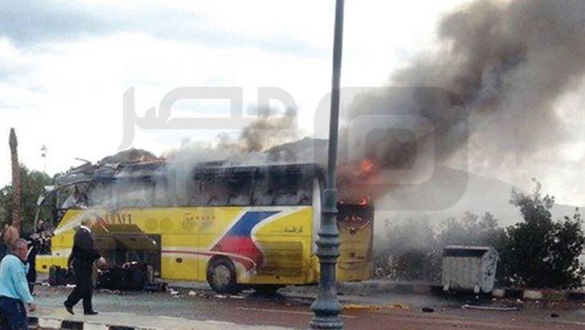 إندبندنت: أزمات مصر السياسية دمرت قطاع السياحة
