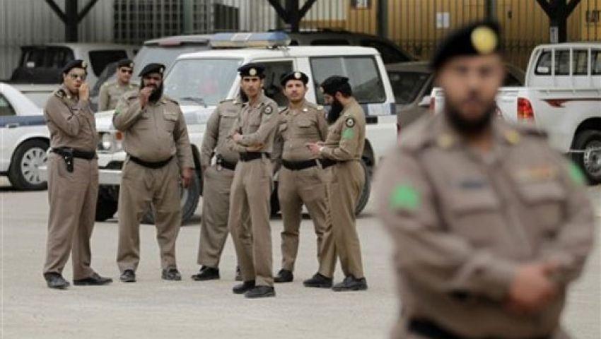 السعودية تعلن مقتل أحد المطلوبين أمنيًا