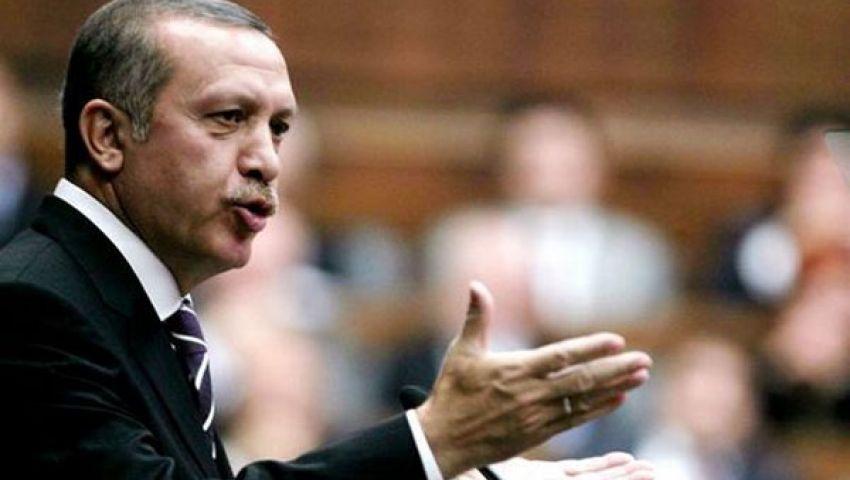 تركيا.. خلافات حول تدخل الجيش في سوريا