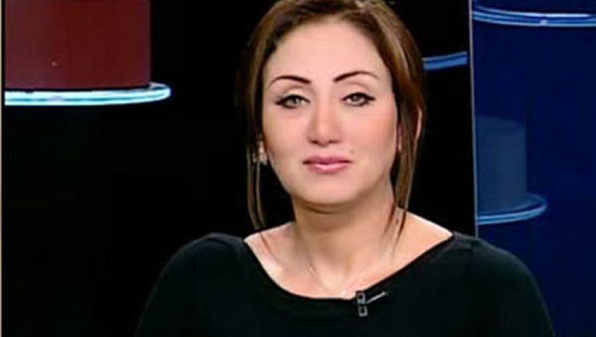 سماع أقوال الإعلامية ريهام سعيد في قضية نخنوخ