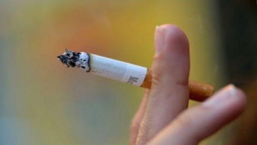دراسة: مليون مدخن أمريكي سابق عادوا إلى الإدمان