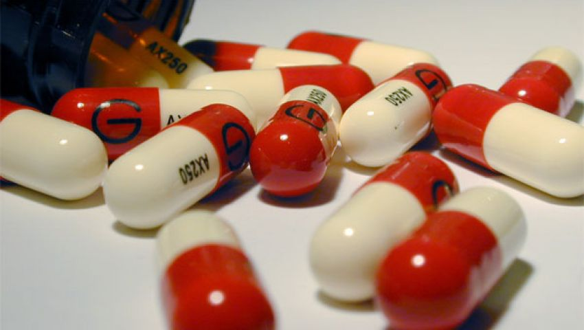 الصحة: علاج جديد لفيروس C بنسبة شفاء 90%