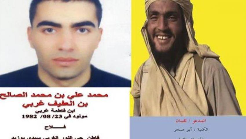 تونس: مقتل ناجم الغرسلي مدبر أغلب العمليات الإرهابية