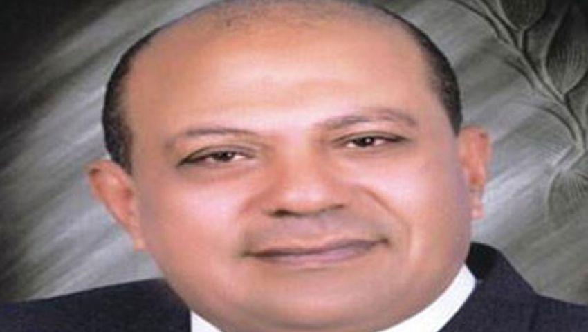 التحالف الاشتراكي: مرسي يعيش في الوهم