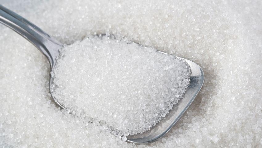 باستثمارات 35 مليون جنيه.. بدء المرحلة الثانية من مصنع السكر بأكتوبر