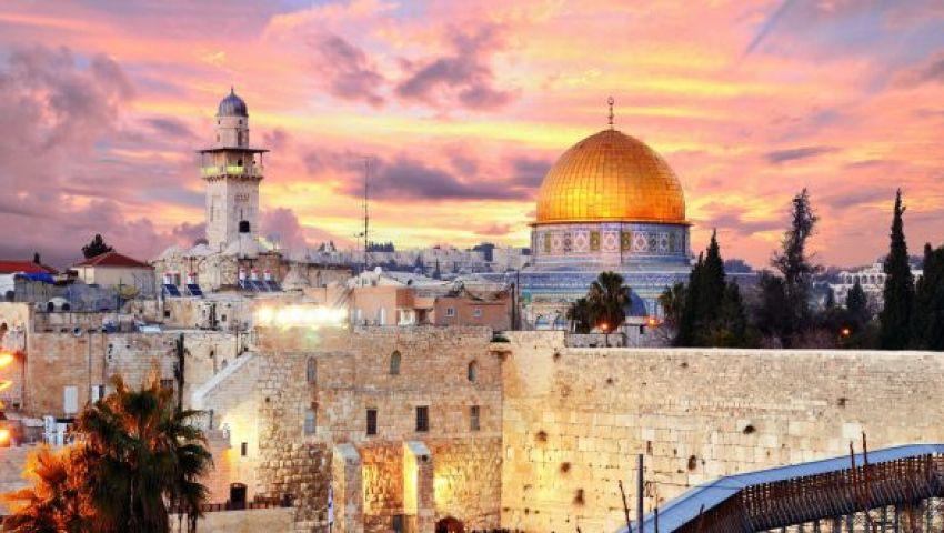 لهذه الأسباب.. التشيك ترفض نقل سفارتها من تل أبيب للقدس